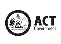 ATC Government Logo